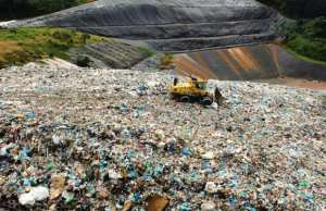 Algérie - 53.000 tonnes de déchets collectées par jour: L'enfouissement montre ses limites