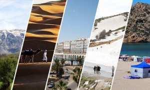 Formation spécialisée: un impératif pour le développement du secteur du tourisme