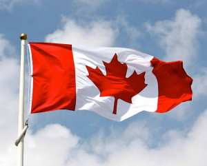 Immigration au Canada : le Québec pénalise les étudiants étrangers