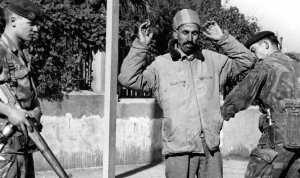 La Bleuïte est l'un des épisodes les plus tragiques de notre Guerre de libération, une meurtrissure encore vive de notre mémoire