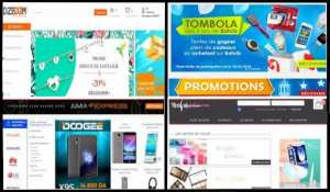 Les sites de vente en ligne conquièrent la toile en Algérie