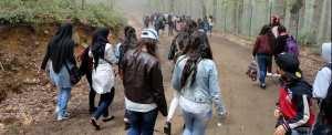 Forêt d'Akfadou (Béjaïa): Un dossier de classement introduit