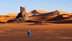 10 معلومات قد لا تعرفها عن الجزائر