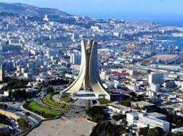 Alger reste parmi les villes les moins agréables à vivre dans le monde