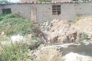 LOCALITÉ DE KHANABA D'IBN BADIS (CONSTANTINE): Les habitants demandent la délocalisation du CET
