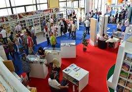 Salon international du livre d'Alger 2019 (SILA) : Le Sénégal, pays invité d'honneur de la 24e édition