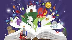 Contes pour enfants : L'histoire d'Alger revisitée