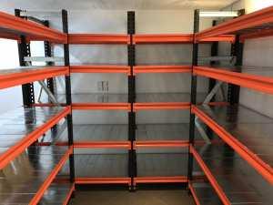 Industrie. Fabrication. Construction & Travaux de menuiserie métallique