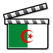 Un cinéma réaliste algérien ?