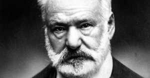 Victor Hugo et la mort de Mahomet