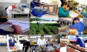 Formation professionnelle: la prospective, gage de garantie d'une main d'œuvre qualifiée