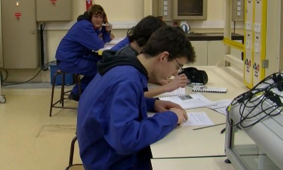 Sétif : des travaux en cours pour instaurer le baccalauréat professionnel