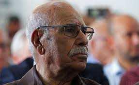 Algérie - Lakhdar Bouregaa: L'ONM en appelle à Zeghmati