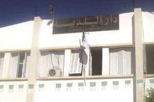 PROJETS À CARACTÈRE ENVIRONNEMENTAL: L'APC d'Oum El-Bouaghi à pied d'œuvre