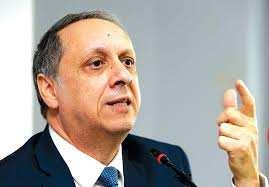 Algérie - Soufiane Djilali. Président de Jil Jadid «Aller à l'élection présidentielle dans ce climat aggravera la crise»