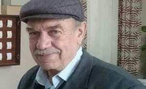 """عبد الحميد بورايو: """"نحو إصدار كتاب مترجم لأهم ما كتبه المستشرقون الفرنسيون حول الأدب الشعبي"""""""
