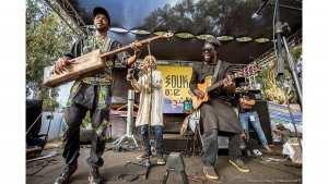Musique : «Tagnawit» au patrimoine immatériel de l'Unesco