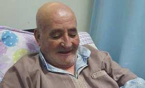 Décès du journaliste et écrivain Souhil Khaldi