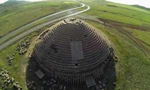 La préservation du mausolée royal Imedghassèn, responsabilité de tous