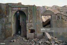 Mostaganem - La société civile réclame la restauration du vieux bâti