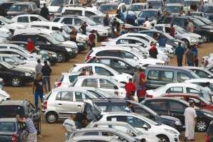 Prix et tarifs d'importation des voitures de moins de 3 ans en Algérie