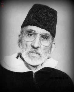 Hadj Kadda Boutarène (1907 /1996) : Le militant du Mouvement National