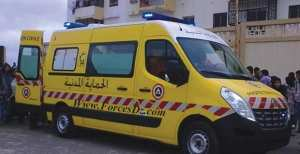 INTOXICATION AU MONOXYDE DE CARBONE: 10 victimes en 72 heures à Sétif