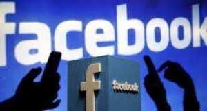 الفيس بوك يشرع في تحديث الواجهة للموقع