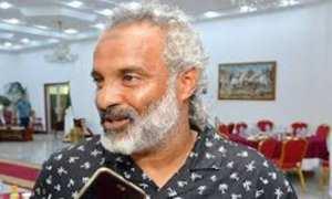 """Oran - LE WALI ET LES ACTIONNAIRES TOURNENT LE DOS AU MCO Cherif El-Ouazzani: """"Ils ont gagné, je m'en irai bientôt"""""""