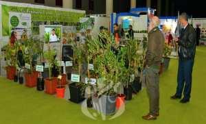 Planète - Invitation du musée agricole de Sidi Bel-Abbés en Grande Bretagne