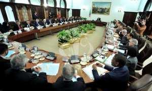 Formation et enseignement professionnels : Extrait du communiqué du conseil des ministres du 03 février 2020