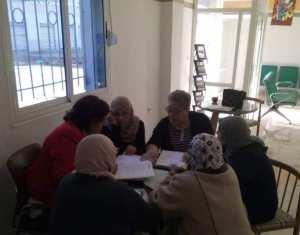 Projet d'un centre d'oncologie pédiatrique à Constantine: L'association Waha en appelle au nouveau wali