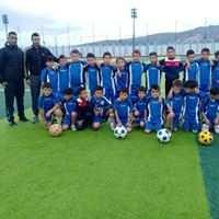 le rôle de la psychologie dans le football infantile