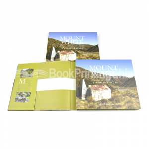 Why need to do color management in book printing china?