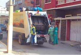 Tizi Ouzou (Algérie) - Ramassage des ordures ménagères: Quelles mesures de protection pour les éboueurs ?