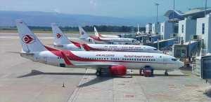 Air Algérie : La date de la reprise des vols fixée
