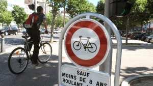 Planéte (Coronavirus) - Après le déconfinement, tous à vélo ?