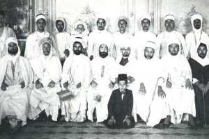 5 ماي 1931 #ذكرى_التأسيس لـــ #جمعية_العلماء_المسلمين_الجزائريين