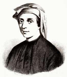 Qui est Leonardo Fibonacci?