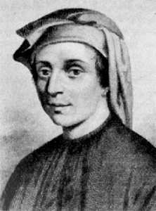 من هو ليوناردو فيبوناتشي ؟