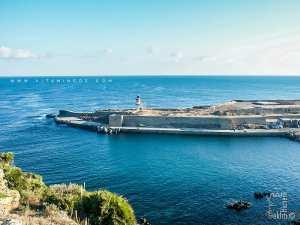 Le phare d'El Kala : un eldorado pour le souvenir et la méditation