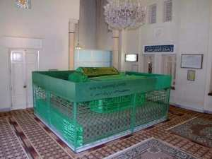 Qui est Aḥmad al-Burnūsī al-Fāsī, dit « Zarrouq » ou « Zarrūq »