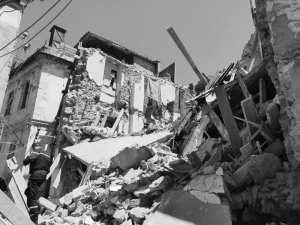 Alger - Après l'effondrement d'une autre bâtisse à la Casbah: Les habitants de la vieille citadelle gagnés par la peur