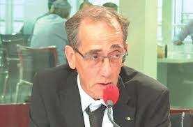 Algérie - Pierre Audin au «Le Quotidien d'Oran»: «Les jeunes Algériens veulent participer à la construction de l'Algérie de demain»