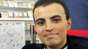 Nouveau roman de Mohamed Abdallah «Mohammed Dib, le petit Tlemcénien»