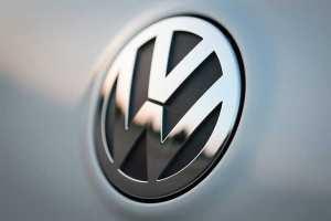 Volkswagen cherche un nouveau partenaire en Algérie