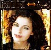 Biographie de Radia