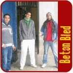 www.rap-algerien.com