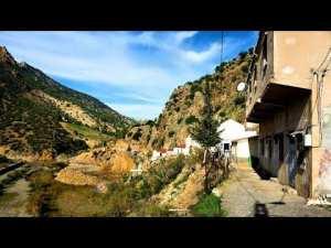 PATRIMOINE : La zaouïa de Sidi Yahia El-Aidli à Béjaïa, Un haut lieu de savoir et de culte
