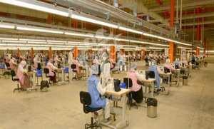 Textile: une convention de partenariat pour accompagner les stagiaires